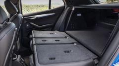 BMW X2: le foto ufficiali e il video - Immagine: 22