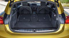 BMW X2: le foto ufficiali e il video - Immagine: 33