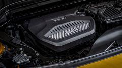 BMW X2: le foto ufficiali e il video - Immagine: 31