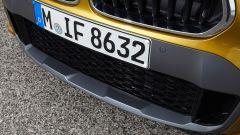 BMW X2: le foto ufficiali e il video - Immagine: 27