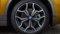 BMW X2: le foto ufficiali e il video - Immagine: 25