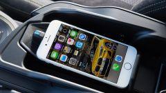 BMW X2: le foto ufficiali e il video - Immagine: 19