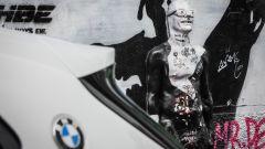 BMW X2 xDrive20d Msport: la prova su strada - Immagine: 12