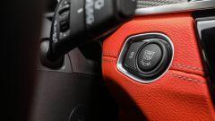 BMW X2 xDrive20d Msport: la prova su strada - Immagine: 25