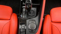 BMW X2 xDrive20d Msport: la prova su strada - Immagine: 27