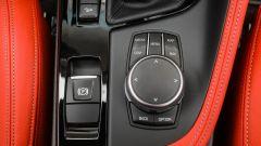 BMW X2 xDrive20d Msport: la prova su strada - Immagine: 28