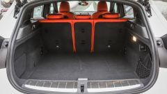 BMW X2 xDrive20d Msport: la prova su strada - Immagine: 30