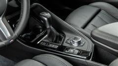 BMW X2 xDrive 25e: la prova dell'ibrido plug-in che sfida il diesel - Immagine: 7