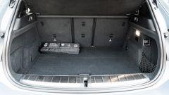 BMW X2 xDrive 25e: la prova dell'ibrido plug-in che sfida il diesel - Immagine: 10