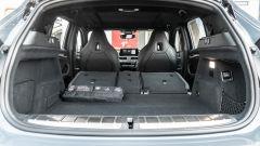 BMW X2 xDrive 25e: la prova dell'ibrido plug-in che sfida il diesel - Immagine: 11