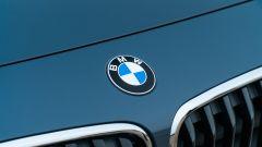 BMW X2 xDrive 25e: la prova dell'ibrido plug-in che sfida il diesel - Immagine: 18