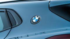 BMW X2 xDrive 25e: la prova dell'ibrido plug-in che sfida il diesel - Immagine: 20