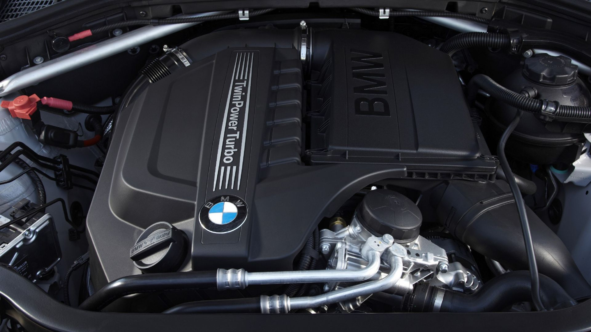 https://media.motorbox.com/image/bmw-x3-2011-1/3/1/3/313510/313510-16x9-lg.jpg