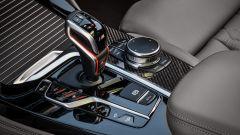 BMW X3 M e X4 M spaventano l'Alfa Romeo Stelvio Quadrifoglio - Immagine: 41