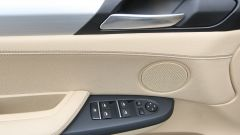 BMW X3 SDrive18d - Immagine: 5