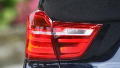 BMW X4 - Immagine: 58