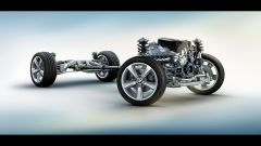 BMW X4 - Immagine: 61