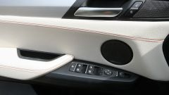 BMW X4 - Immagine: 44