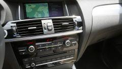BMW X4 - Immagine: 43