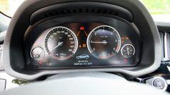 BMW X4 - Immagine: 42