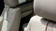 BMW X4 - Immagine: 35