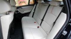 BMW X4 - Immagine: 46