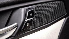 BMW X4 - Immagine: 39