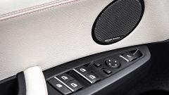BMW X4 - Immagine: 40