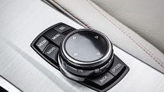 BMW X4 - Immagine: 41