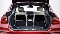 BMW X4 - Immagine: 49