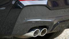 BMW X4 - Immagine: 60