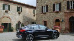 BMW X4 - Immagine: 32