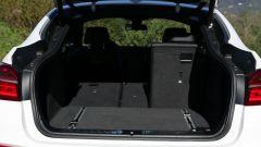 BMW X4 - Immagine: 22