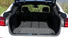 BMW X4 - Immagine: 21