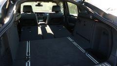 BMW X4 - Immagine: 23