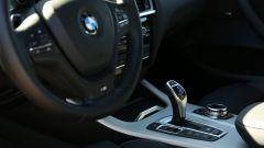 BMW X4 - Immagine: 30