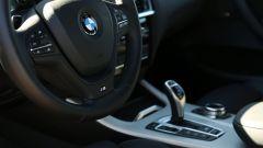 BMW X4 - Immagine: 29