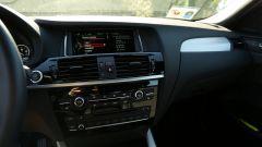 BMW X4 - Immagine: 27