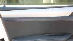 BMW X4 - Immagine: 31