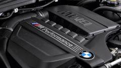 BMW X4 M40i - Immagine: 9