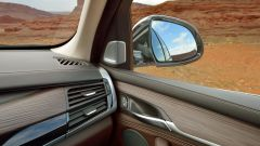 BMW X5 2014 - Immagine: 28