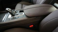 BMW X5 2014 - Immagine: 66