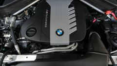 BMW X5 2014 - Immagine: 69