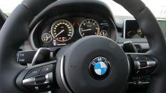 BMW X5 2014 - Immagine: 65