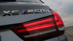 BMW X5 2014 - Immagine: 59