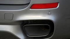 BMW X5 2014 - Immagine: 52