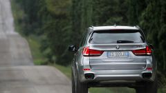 BMW X5 2014 - Immagine: 39