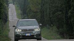 BMW X5 2014 - Immagine: 40