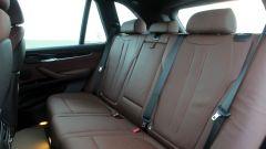 BMW X5 2014 - Immagine: 37