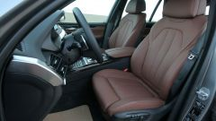 BMW X5 2014 - Immagine: 33